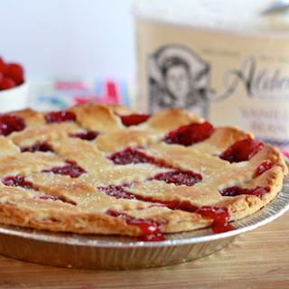 No Bake Lemon Raspberry Pie Recipes
