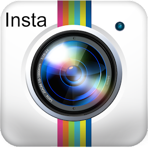 how to download insta video to phone