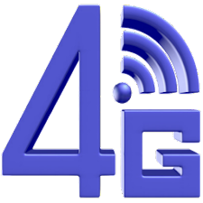 4G Fast Internet Browser