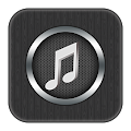 App MYT Müzik apk for kindle fire