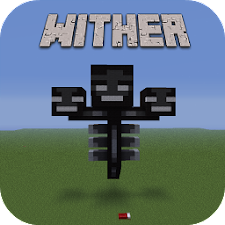 Withers for Minecraft WPs