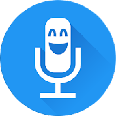 Voice changer with effects APK for Windows