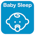 Download Baby Sleep APK for Laptop