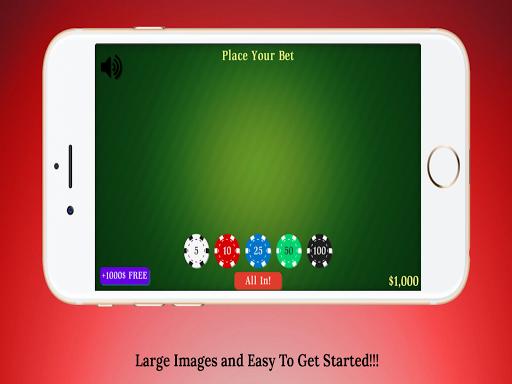 Blackjack 21! : Casino Master Strategy Practice
