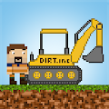 Game Dirt Inc. APK for Kindle