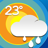 Daily Weather - Live Forecast Free