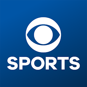 CBS Sports App - Scores, News, Stats & Watch Live Online PC (Windows / MAC)