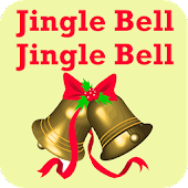 Jingle Bell Jingle Bell Poem