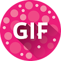 Gif For Whatsapp APK for Kindle Fire