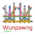 Wunpawng APK for Bluestacks
