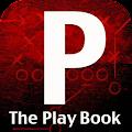 The Play Book App APK for Ubuntu