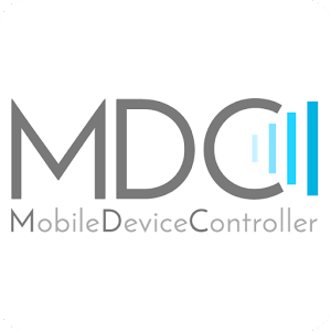 MDM Mobile Device Controller