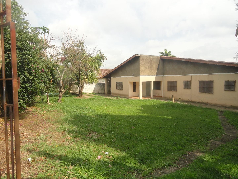 Chácara à venda, 1100 m² por R$ 1.100.000,00 - Green Village - Nova Odessa/SP
