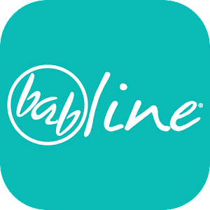 Download Babline for PC