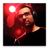 Download Sandeep Maheshwari Audio APK on PC