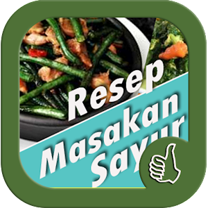 Image Result For Resep Masakan Sayur Bersantan
