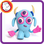 Magic of Clay Alien & Monsters 2.01 Apk
