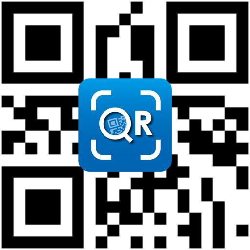 Lightning QRcode Scanner (app)