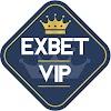Exbet Vip Special 대표 아이콘 :: 게볼루션