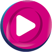 App Video Player for All APK for Kindle