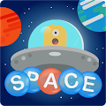 Space Speller APK for Ubuntu
