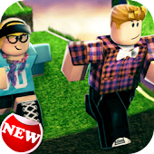Download Full Tips ROBLOX 2 Roblox APK