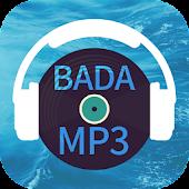 App 무료음악 바다 MP3 무료 다운 노래, BADA-MP3 APK for Windows Phone