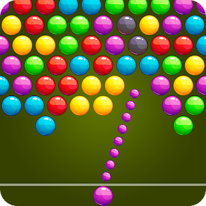 Download free Bubble Shooter 2 for PC on Windows and Mac