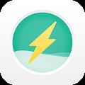 App KuPower APK for Kindle