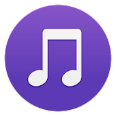 Download Music APK on PC