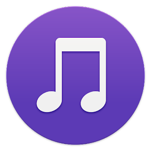 Music Android Apps On Google Play