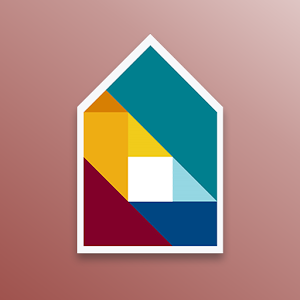 Download NUIM Accomodation For PC Windows and Mac