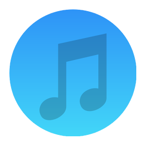 Music Player Pro - m3 player, audio player on PC (Windows / MAC)