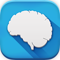App Brainwave Player APK for Windows Phone