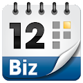 App Business Calendar Pro apk for kindle fire