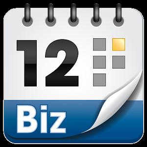 Business Calendar Pro For PC