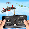 RC Airplane Flight Simulator