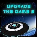 Upgrade the game 2 APK for Bluestacks
