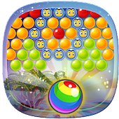 Download Bubble Blossom APK to PC