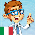 Game Maestro di Logica 2 - Vecchia versione apk for kindle fire