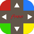 App Freemote télécommande Freebox version 2015 APK