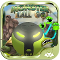 Download Android Game Monster Ball GO for Samsung