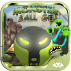 Monster Ball GO 3.0.6