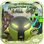 Monster Ball GO APK for iPhone