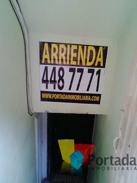 apartamento en arriendo robledo 679-6245