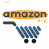 Download Guide Amazon Shopping APK to PC