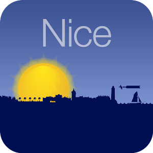 Météo Nice for Android