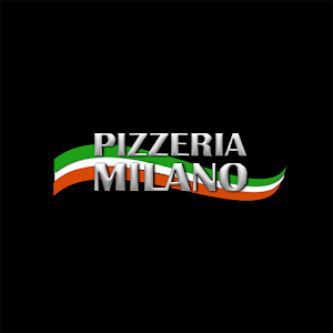Download Pizza Milano Hürth For PC Windows and Mac