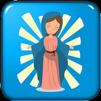 Catholic Games Pack on PC (Windows & Mac)