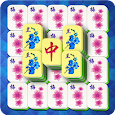 Mahjong Quest Slot